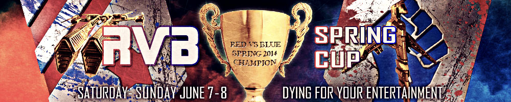 18_RvB-Spring-Cup-forum_banner.jpg