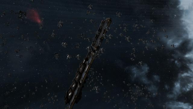The Swarm 2