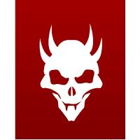 BloodRaider
