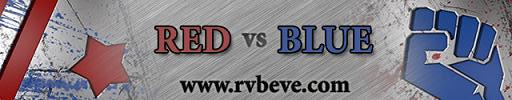 RvB Bannersmall