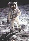 spacewalk's Photo