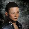 Free Games - last post by Mizuka Asakura